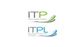 Profile picture for user ITP ITPL
