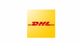 Profile picture for user dhl