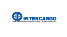 Profile picture for user intercargo