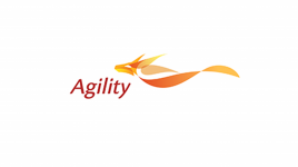 Profile picture for user agility