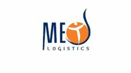 Profile picture for user medlogistics
