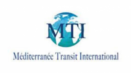 Profile picture for user MEDITERRANEE TRANSIT INTERNATIONAL