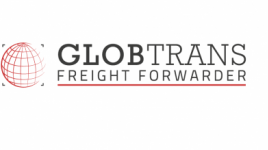 Profile picture for user GLOBTRANS